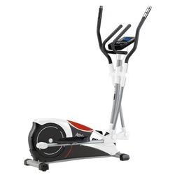 Эллиптический тренажер BH Fitness Athlon Dual G2336U