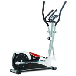 BH Fitness Athlon G2334N Эллиптический тренажер
