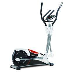 BH Fitness Athlon Program G2336N Эллиптический тренажер