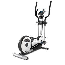 BH Fitness Atlantic Program G2525 Эллиптический эргометр