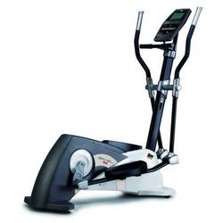 Эллиптический тренажер BH Fitness Brazil Dual WG2375U + Dual Kit