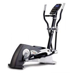 BH Fitness Brazil Dual WG2379 Эллиптический тренажер