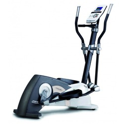 BH Fitness Brazil Plus GSG G2377 Эллиптический эргометр