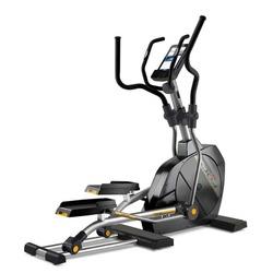 BH Fitness FDC19 Dual WG860U Эллиптический тренажер