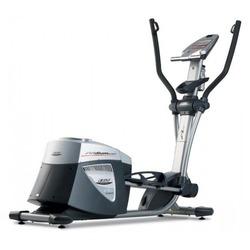 BH Fitness Iridium Avant Program G246 Эллиптический тренажер