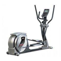 BH Fitness Khronos Generator G260 Эллиптический тренажер