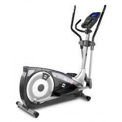 BH Fitness NLS18 Dual Plus G2385U Эллиптический тренажер