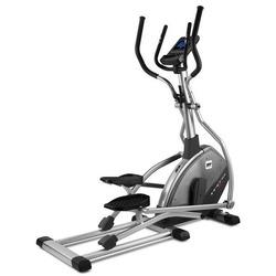 Эллиптический тренажер BH Fitness TFC 19 Dual Plus WG856 + Dual Kit