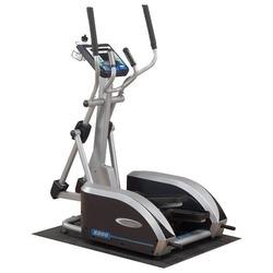 Эллиптический тренажер Body Solid Endurance E300