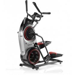Эллиптический тренажер Bowflex Max Trainer® M5 Кросстренер