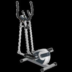 Эллиптический тренажер Carbon Fitness E200