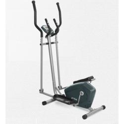 Carbon Fitness E704 Эллиптический тренажер