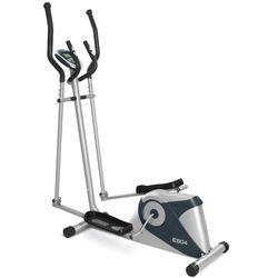 Carbon Fitness E804 Эллиптический тренажер