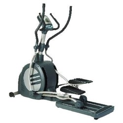 Care Fitness 460650 Ellipter FD Эллиптический эргометр