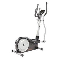 Эллиптический тренажер Care Fitness 50601 Meteor