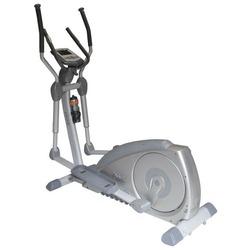 Эллиптический тренажер Care Fitness 50621 Ixos
