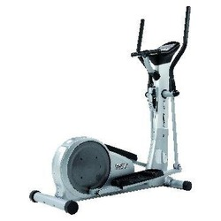 Care Fitness 50687-2 Helis EMS Эллиптический эргометр