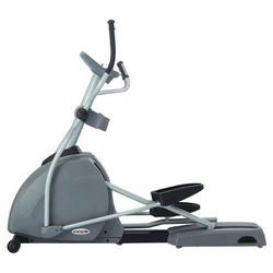 Circle Fitness E6 E Эллиптический тренажер