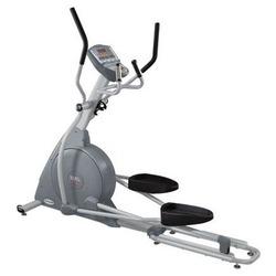 Circle Fitness E6 Эллиптический тренажер
