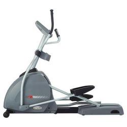Circle Fitness E7 E Plus Эллиптический тренажер