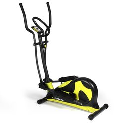 Эллиптический тренажер Diadora Fitness Circle Cross