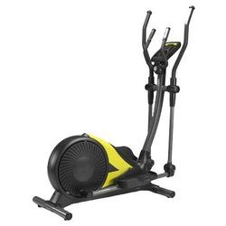 Diadora Fitness DX4 Эллиптический тренажер