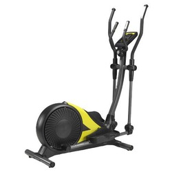 Эллиптический тренажер Diadora Fitness DX4