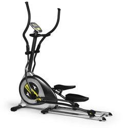Эллиптический тренажер Diadora Fitness Lux Cross
