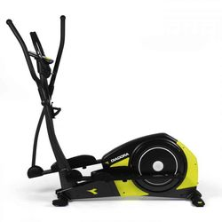 Эллиптический тренажер Diadora Fitness Rider Cross