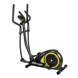 Эллиптический тренажер Diadora Fitness Rival Cross