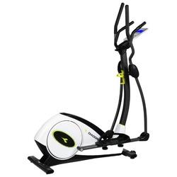 Эллиптический тренажер Diadora Fitness Twin