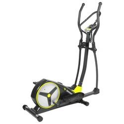 Эллиптический тренажер Diadora Fitness Wave