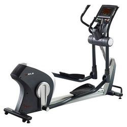 Эллиптический тренажер FreeMotion Fitness E10.6 (FMEL84414)