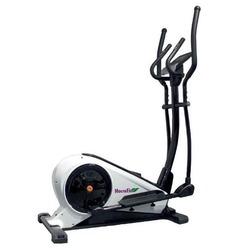 Эллиптический тренажер HouseFit HB-8243ELM