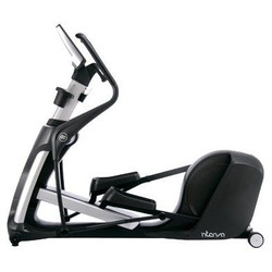 Эллиптический тренажер Intenza Fitness 550ETe