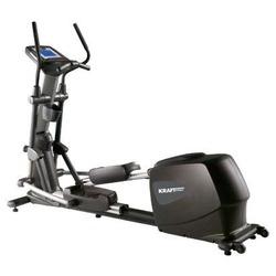Эллиптический тренажер Kraft Fitness PP750