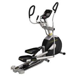 Эллиптический тренажер LiveStrong Fitness LS12.9E