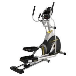 LiveStrong Fitness LS7.9E Эллиптический тренажер