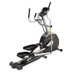 LiveStrong Fitness LS9.9E Эллиптический тренажер