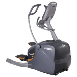 Эллиптический тренажер Octane Fitness LX8000 LateralX Touch