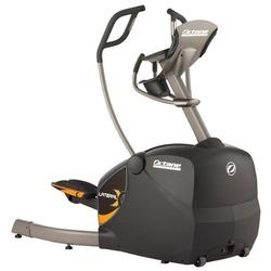 Эллиптический тренажер Octane Fitness LX8000 LateralX