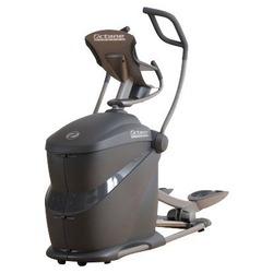Octane Fitness Pro310 Эллиптический тренажер