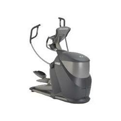 Octane Fitness Pro3700Touch Эллиптический тренажер