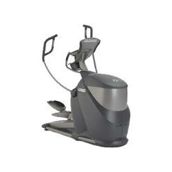 Эллиптический тренажер Octane Fitness Pro3700Touch
