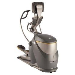 Octane Fitness Pro4700Touch Эллиптический тренажер