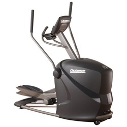 Octane Fitness Q35c Эллиптический тренажер