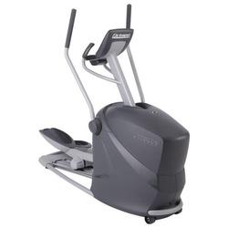 Octane Fitness Q35x Эллиптический тренажер