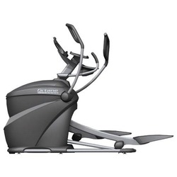 Octane Fitness Q37c Эллиптический тренажер