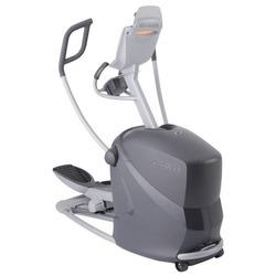 Octane Fitness Q37x Эллиптический тренажер