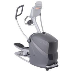 Octane Fitness Q37xi Эллиптический тренажер